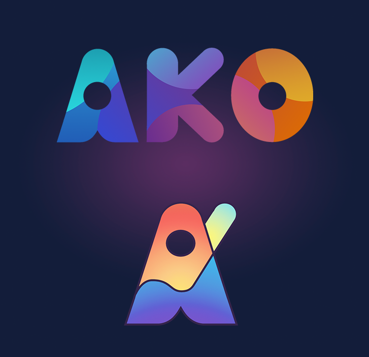 Ako is an Entertainment Technology Center – Silicon Valley project that is creating a fun conversational Augmented Reality companion to help a player learn a table-top game. Platform: Oculus Rift, Zed  Mini Team Size: 4, Duration: 15 weeks. Date: Spring 2019